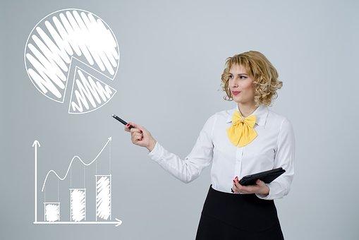 Simulation Rachat De Credit Immobilier Ing | Pénalité Rachat De Crédit