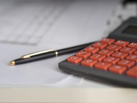 Rachat De Crédit Pour Personne En Difficulté par Banque En Ligne Et Rachat De Credit Immobilier par Comment Obtenir Un Rachat De Credit Facilement