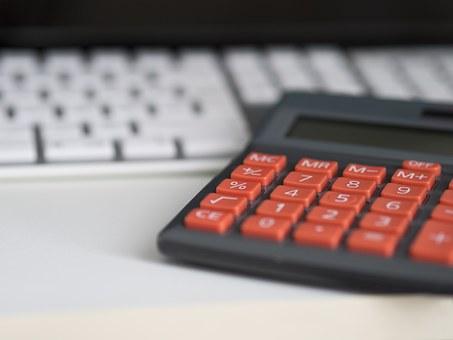 Revenus Pour Loi Pinel ou Ou Ne Pas Investir Pinel : Comment Declarer Un Bien En Loi Pinel