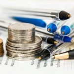 Rachat Credit Banque En Ligne