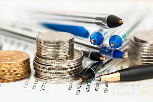 Comment Faire Un Bon Investissement Pinel : Sondage Pinel