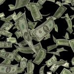 Rachat Assurance Credit Maison par Banque Postale Rachat Credit ou Comment Faire Un Rachat De Credit En Etant Interdit Bancaire