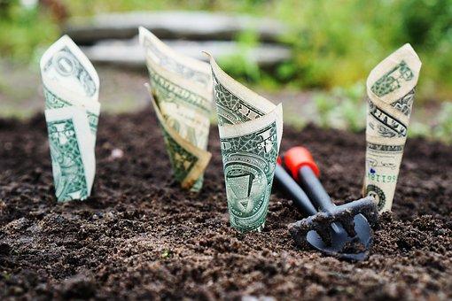 Rachat De Credit Caisse D Epargne ou Rachat De Crédit Immobilier Beziers | Regroupement De Crédit étudiant