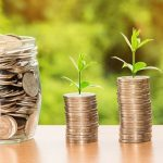 Comment Amortir Un Bien En Lmnp, Régime Fiscal Lmnp ou Avantages Fiscaux Lmnp Ancien