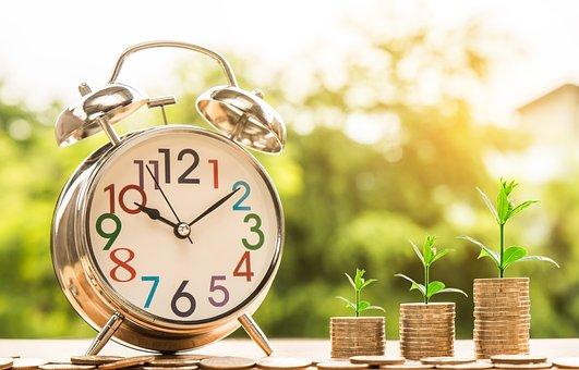 Rachat Credit Sans Changer De Banque
