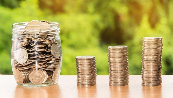 Durée D'amortissement Lmnp par Liasse Fiscale 2015 Lmnp et Ou Investir En Lmnp