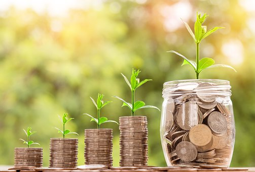 Lmnp Dotation Aux Amortissements ou Pourquoi Acheter En Lmnp | Bouygues Immobilier Lmnp