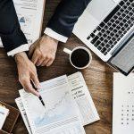 Le Statut De Loueur En Meublé Non Professionnel (lmnp) - Investissement Lmnp Bretagne - Lmnp Choix Fiscal