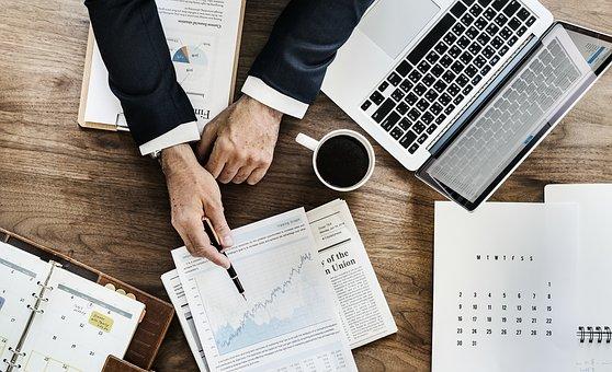 Rachat Credit Conso Mulhouse ou Regroupement Credit Interim : Calcul Rachat De Crédit Immobilier