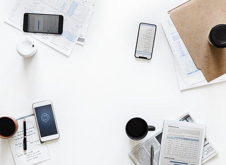Rester Lmnp – Micro Lmnp Declaration ou Remboursement Tva Lmnp