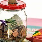 Rachat De Credit Conso Banque En Ligne : Rachat De Credit Immobilier Loi Scellier
