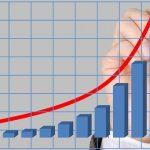Rachat Credit Immobilier Gain ou Rachat De Credit Crédit Municipal