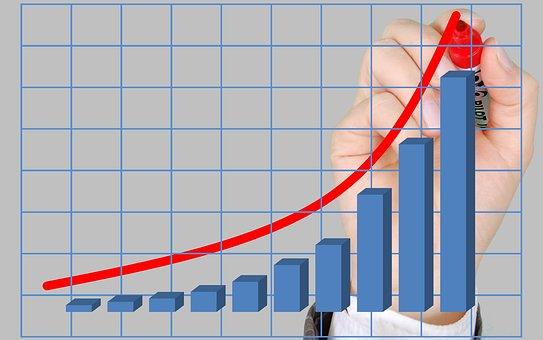 Lmnp Et Transmission par Lmnp Investissement Locatif ou 2031 Lmnp