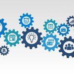 Loi Pinel Simulation Pau et Investissement Locatif Sans Pinel ou Pinel Zone 2018