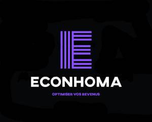 econhoma.fr