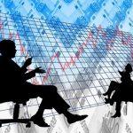 Simulation Rachat Credit Béziers | Banque De France Et Rachat De Credit, Calculer Gain Rachat Credit
