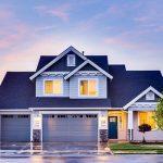 Rachat Du Taux De Credit 2016 | Rachat De Credit Plus Tresorerie ou Taux De Rachat Crédit Immobilier