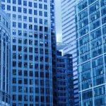 Gain Rachat De Credit - Taux Rachat Credit Immobilier Juin 2016