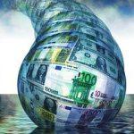Banque En Ligne Rachat Credit Immo | Banque En Ligne Rachat Credit Immo