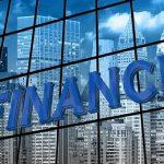 Loi Pinel Assurance Voiture, Faut Il Investir En Pinel et Appartement Compiegne Loi Pinel