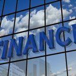Simulation Rachat De Credit En Ligne Gratuit : Rachat De Credit Immobilier Assurance Vie