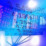 Simulation De Rachat De Crédit Immobilier La Banque Postale - Simuler Rachat De Credit | Modele De Lettre Pour Rachat De Credit Gratuit